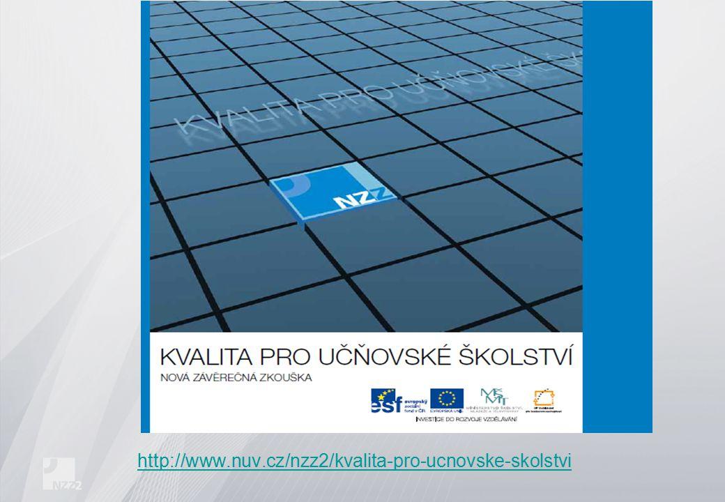 http://www.nuv.cz/nzz2/koncepce-nove-zaverecne-zkousky-1