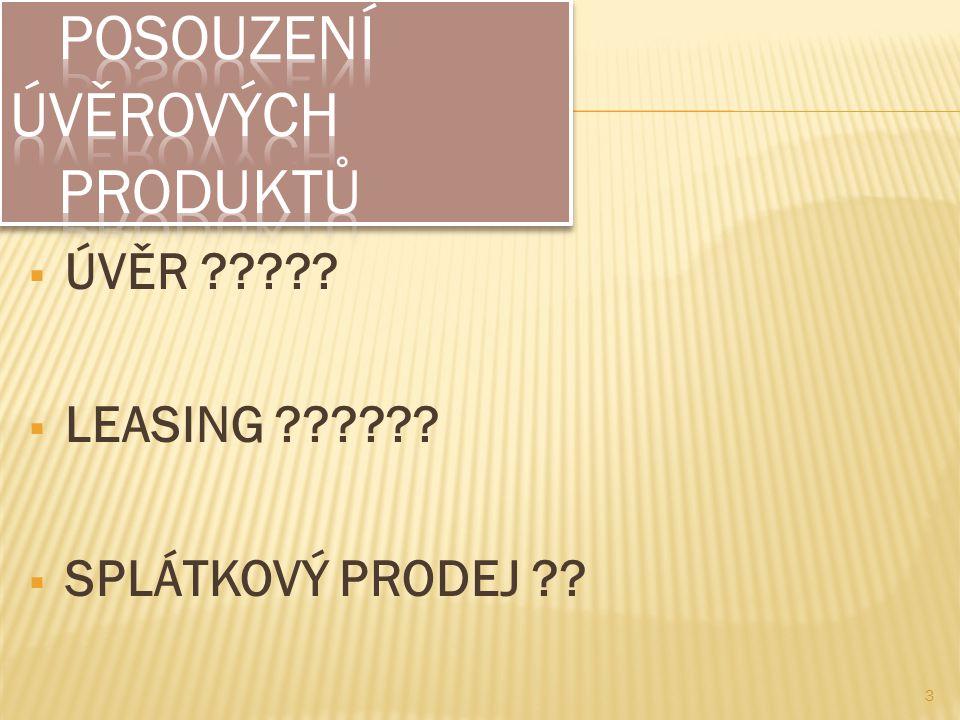  SYROVÝ, Petr.TYL, Tomáš. Osobní finance. 1. vyd.