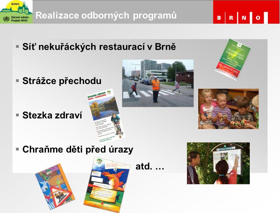 """Akce orientované na zaměstnance """"Dětství bez úrazu – prezentace projektu prevence úrazů dětí v domácnostech """"Kapesní rádce 1."""