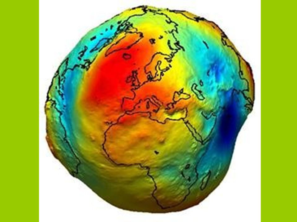 Mapa a kartografická zobrazení Mapa je zmenšené a zjednodušené zobrazení zemského povrchu (nebo jiného vesmírného tělesa) do roviny ukazující rozmístění objektů, jevů a procesů.