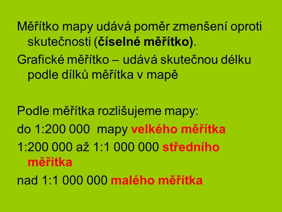 http://www.mapy.cz/s/2pew http://www.mapy.cz/s/2pey http://www.mapy.cz/s/2pez http://www.mapy.cz/s/2peC http://oldmaps.geolab.cz/map_viewer.pl?z_height= 500&lang=cs&z_width=800&z_newwin=0&map_ root=3vm&map_region=25&map_list=4357_1 http://oldmaps.geolab.cz/map_viewer.pl?z_height= 500&lang=cs&z_width=800&z_newwin=0&map_ root=mul&map_region=mo&map_list=m010 http://www.mapy.cz/s/2pew http://www.mapy.cz/s/2pey http://www.mapy.cz/s/2pez http://www.mapy.cz/s/2peC http://oldmaps.geolab.cz/map_viewer.pl?z_height= 500&lang=cs&z_width=800&z_newwin=0&map_ root=3vm&map_region=25&map_list=4357_1 http://oldmaps.geolab.cz/map_viewer.pl?z_height= 500&lang=cs&z_width=800&z_newwin=0&map_ root=mul&map_region=mo&map_list=m010