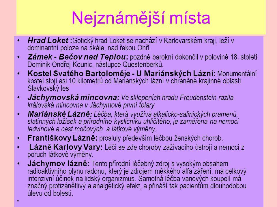 Turistické Zajímavosti Turistické zajímavosti:Rozhledna na Plešivci (16 metrů vysoká rozhledna.