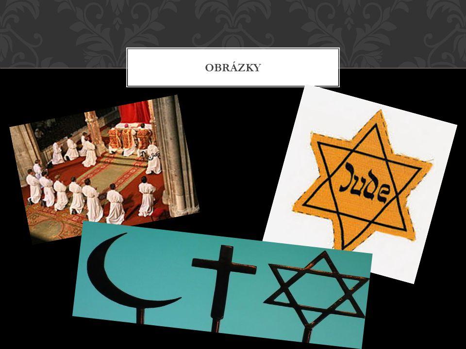 Hlavní světová náboženství a duchovní tradice lze klasifikovat do několika velkých skupin či světových náboženství.