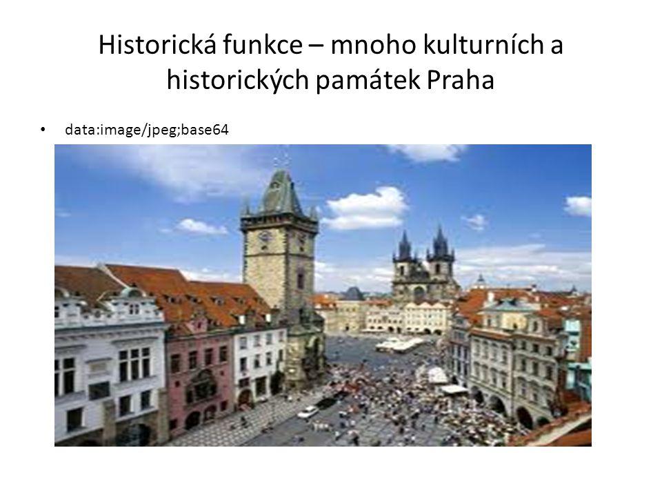 Otázky k opakování Jak se svojí zástavbou odlišuje město a vesnice Jaké funkce zastávalo město ve středověku.