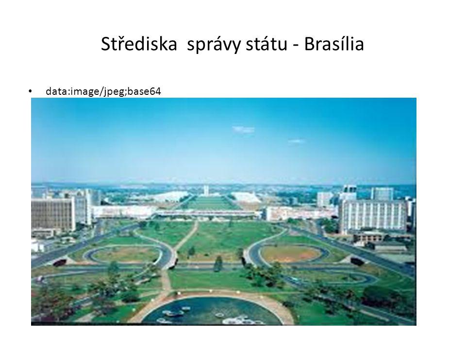 Průmyslová města – moderní města, v jejichž blízkosti bylo vybudováno velké množství průmyslových podniků.