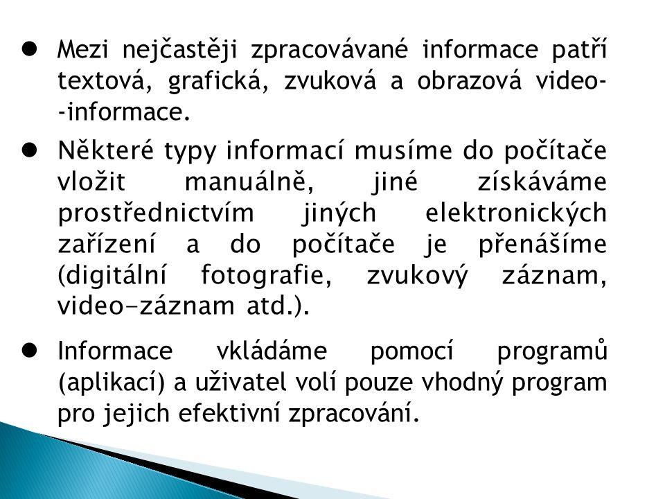 http://www.slunecnice.cz/sw/zoner-gif-animator/ (Ke stažení zdarma) Ukázka prostředí animačního programu Zoner Gif Animator