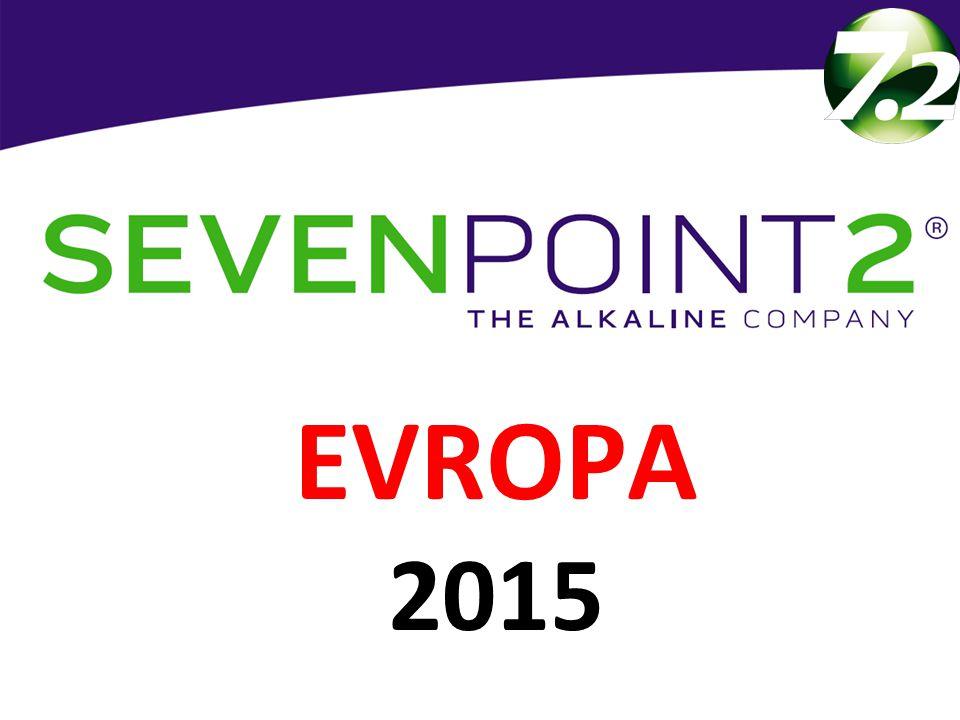 EVROPA 2015