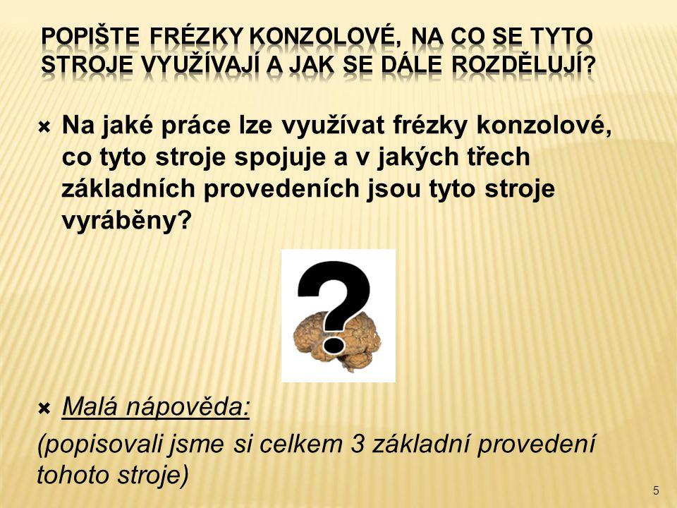  PADELKA, J.a kol.