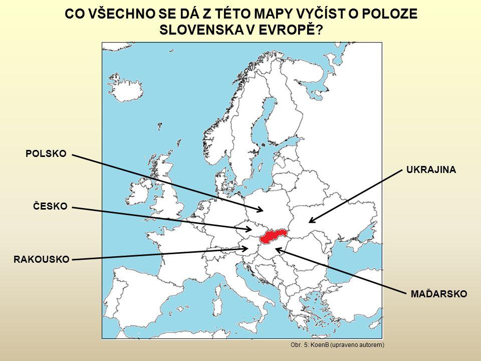 a) západoevropském - leží ve střední Evropě - jeho sousedé jsou Česká republika, Rakousko, Polsko, Maďarsko a Ukrajina - nemá přístup k moři = je to vnitrozemský stát MOHL JSI NAPŘ.