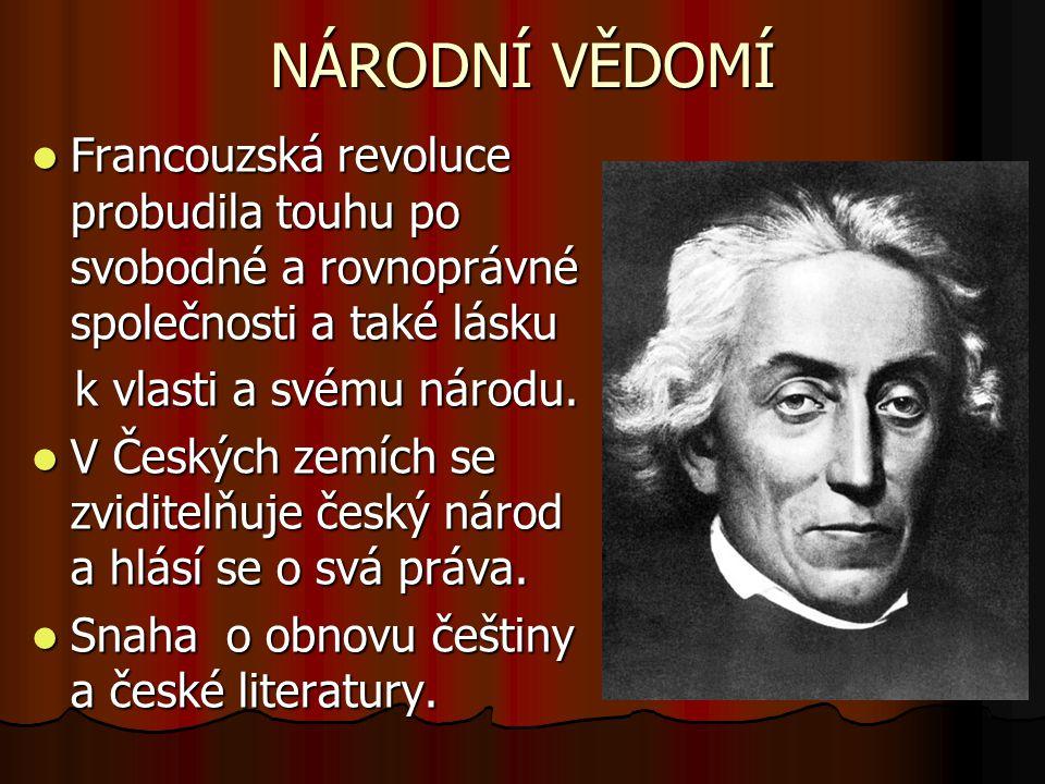 OTÁZKY 1.Co se událo v Řecku, Polsku a Rusku ve 20.letech 19.století .