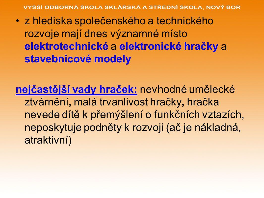 POUŽITÉ ZDROJE: www.glassschool.cz DOSTÁL, A.M., OPRAVILOVÁ, E.: Úvod do předškolní pedagogiky.