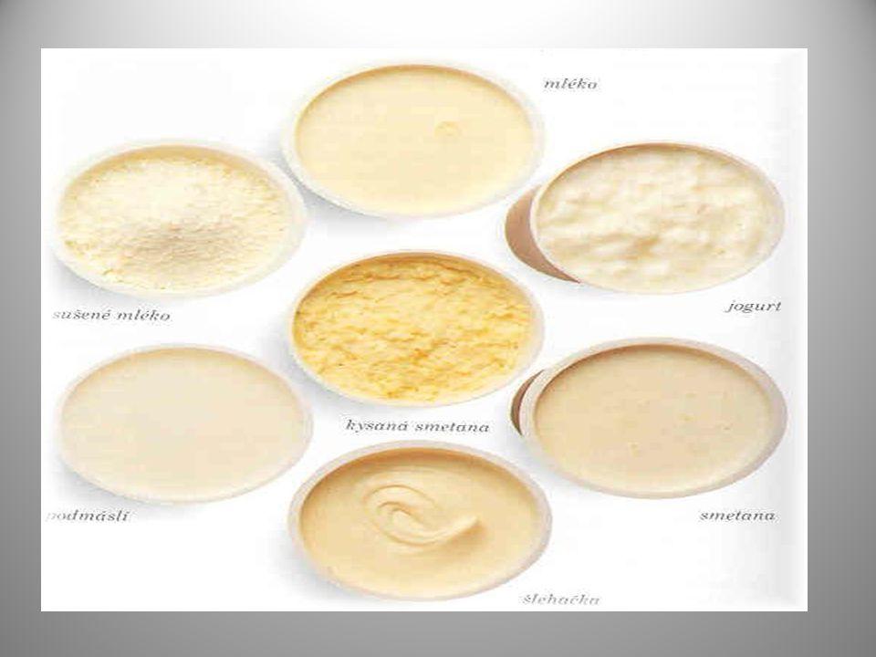 Vejce Charakteristika - Vejce patří vedle masa a mléka mezi nejhodnotnější potraviny.
