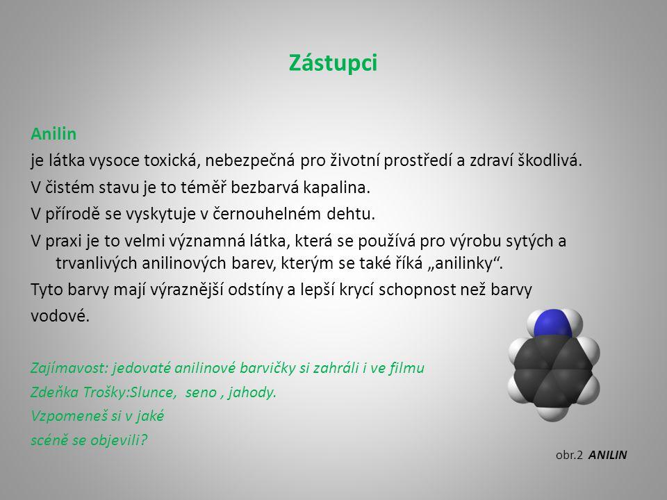Úkoly 1.Využij internet nebo knihovnu a zjisti kde se v České republice vyrábí SEMTEX.