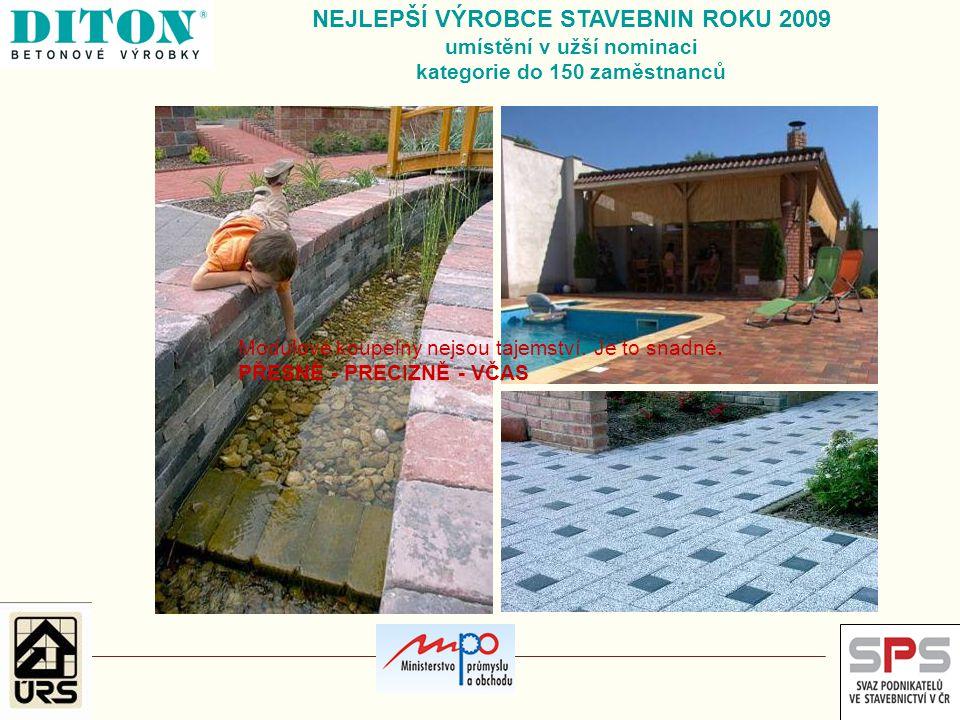 Společnost LIAS Vintířov vznikla v roce 1992 a stala se součástí evropské skupiny výrobců lehkého keramického kameniva pod značkou Liapor.