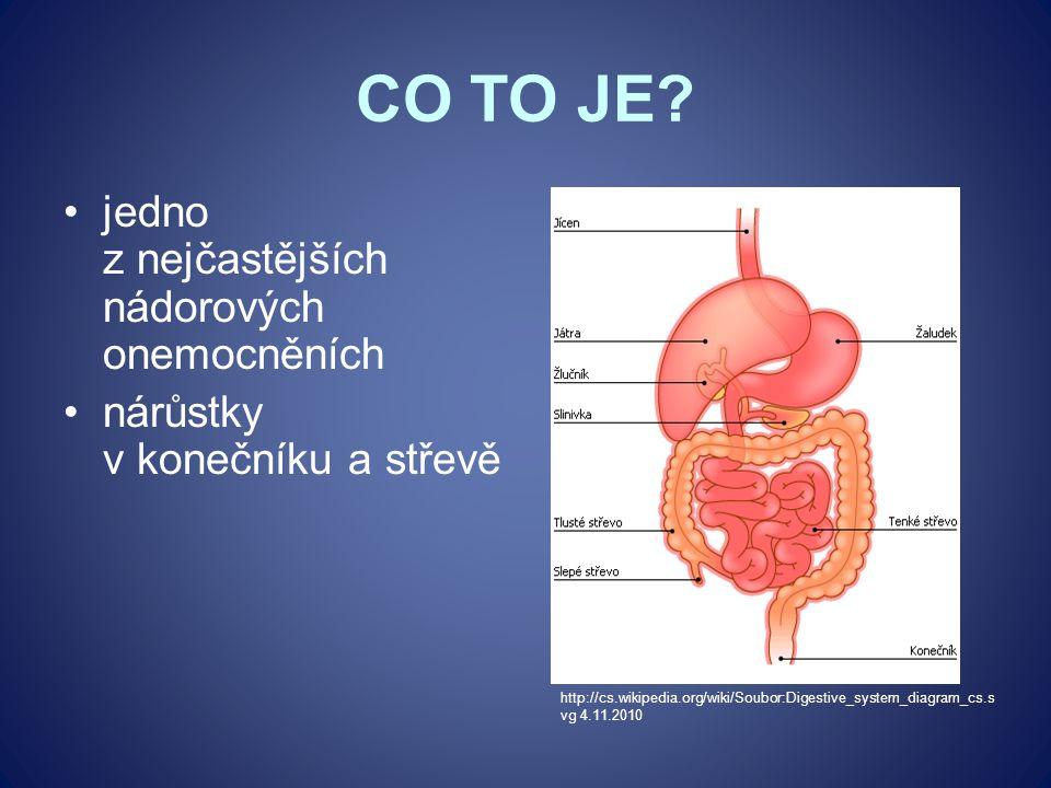 PŘÍČINY příčin vzniku žaludečních vředů je celá řada a velmi často se jich u jednoho člověka vyskytne více najednou http://www.osel.cz/_popisky/118_/s_1184668484.jp g 11.11.2010