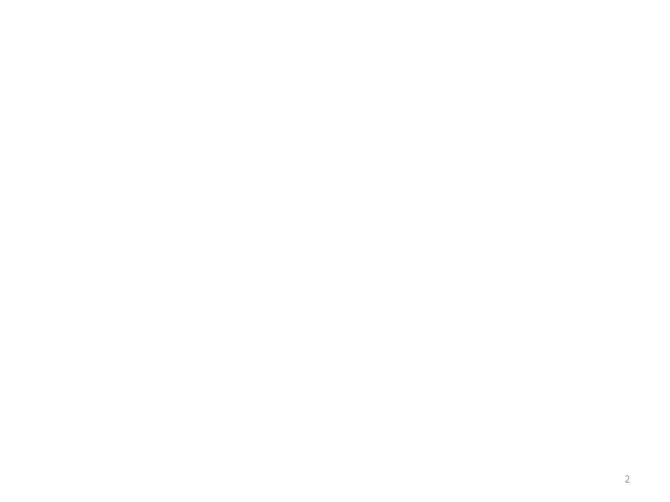 """PCVD případová studie 1 Výkrm s kapacitou 4000 míst Technologie ustájení – 4 mechanicky větrané budovy vzdálené pouze 1 metr – tlakový odklid kejdy Balancované vlhké krmení Naskladnění v 45 kg – z předvýkrmu, kde jsou odchovávána selata původem z """"outdoor stáda prasnic (UCH) Tok zvířat – budovy all-in, all-out – farma naskladňována kontinuálně Cílová porážková hmotnost 95-98kg 23"""