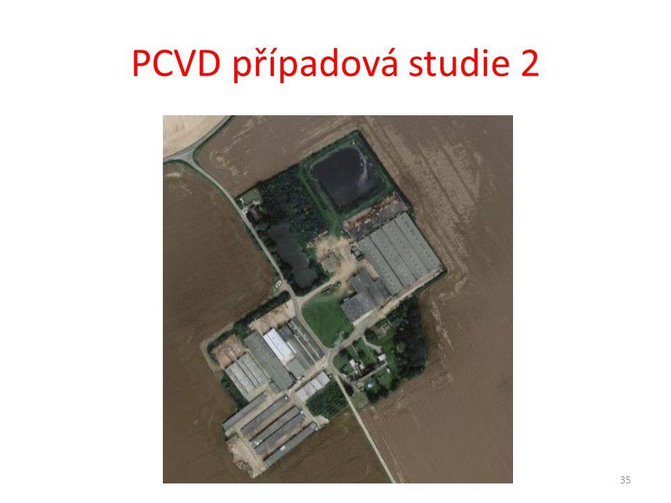 PCVD případová studie 2 35