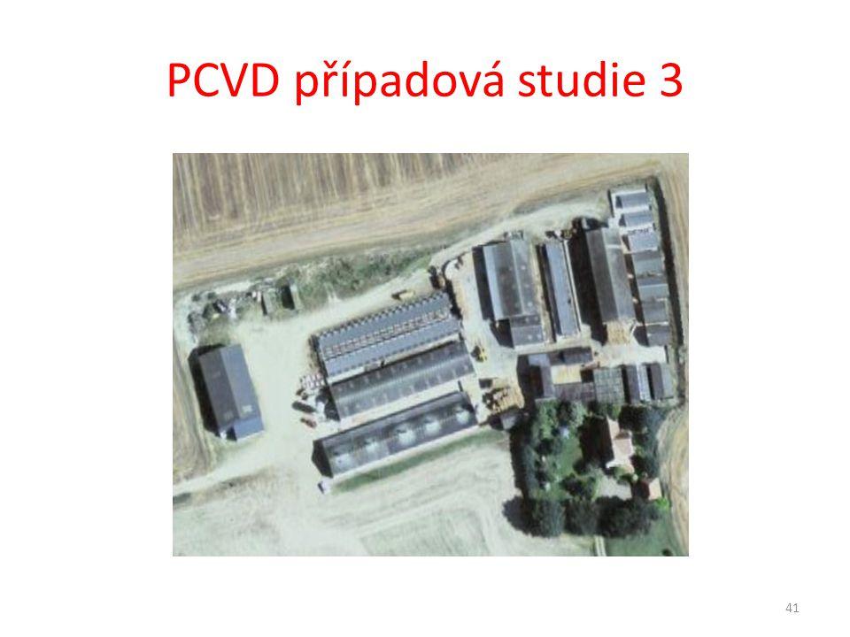 PCVD případová studie 3 41