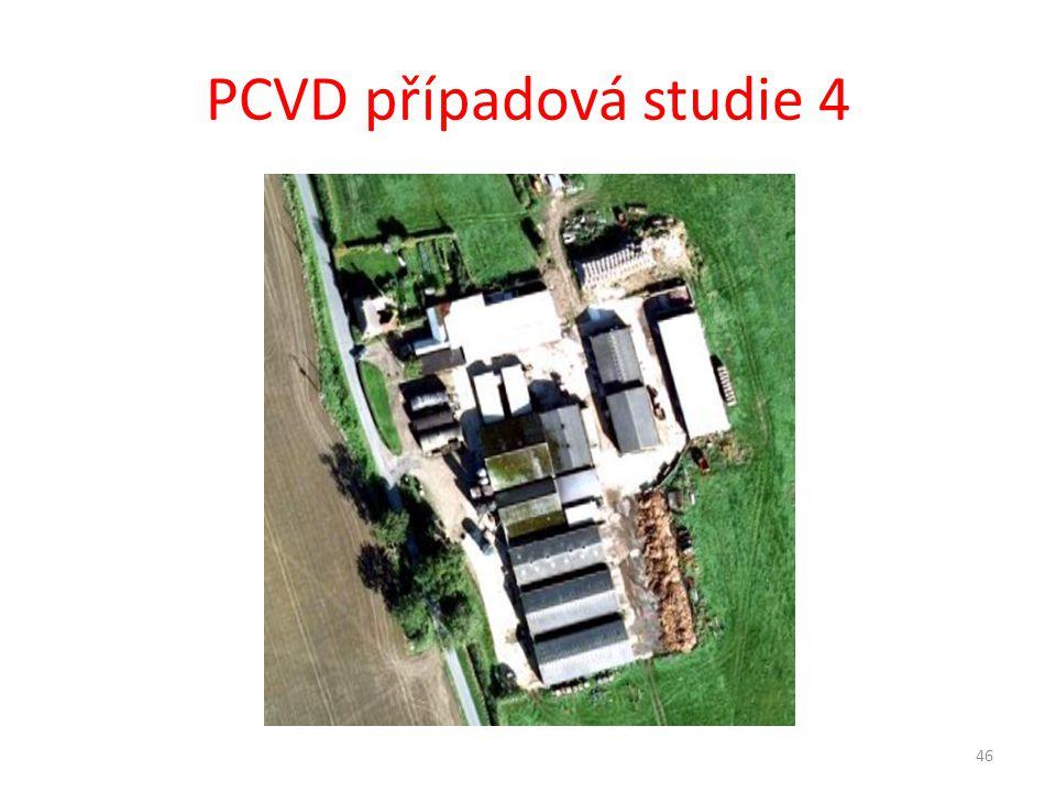 PCVD případová studie 4 46