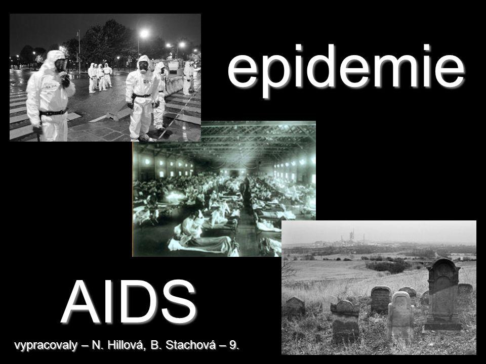 BSE Bovinní spongiformní encefalopatie epidemie postihuje i zvířata lidově nemoc šílených krav poprvé zjištěna v roce 1986 příznaky – divné chování zvěři