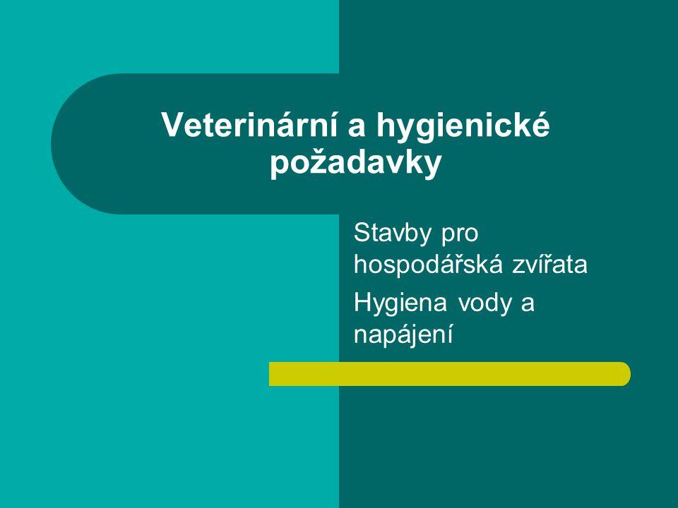 stacionární fixační box určen pro dospělý skot (dojnice, březí jalovice) veterinární zákroky, případně pro inseminaci.