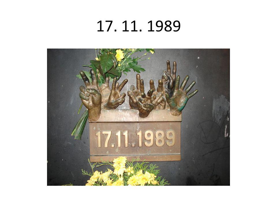 17. 11. 1989