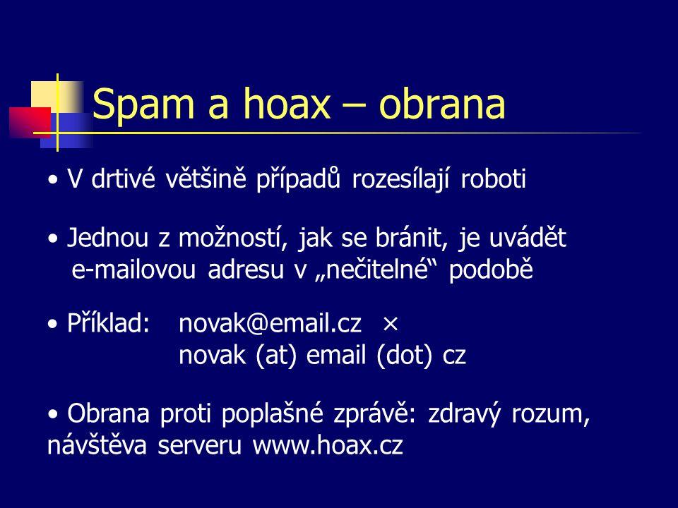 """Možnosti šíření virů Kopírováním — zejména souborové a dokumentové viry, jsou """"využity kopie na diskety, archivní média, po síti Formátováním — zaváděcí viry Elektronickou poštou — všechny typy"""