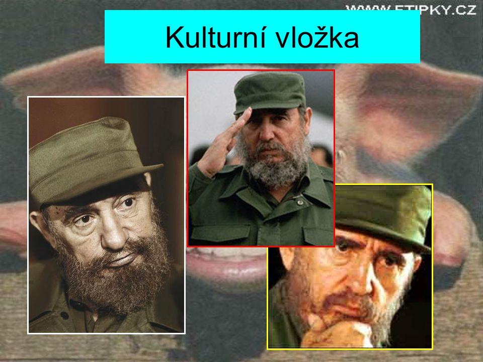 Pokračování… Batistutovi vojáci zabijí nebo zajmou většinu z Castrových spolubojovníků, Fidel Castro je odsouzen na 15 let do vězení.