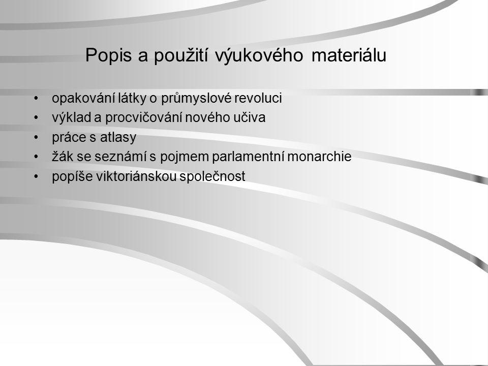 Obrazový materiál Obr.