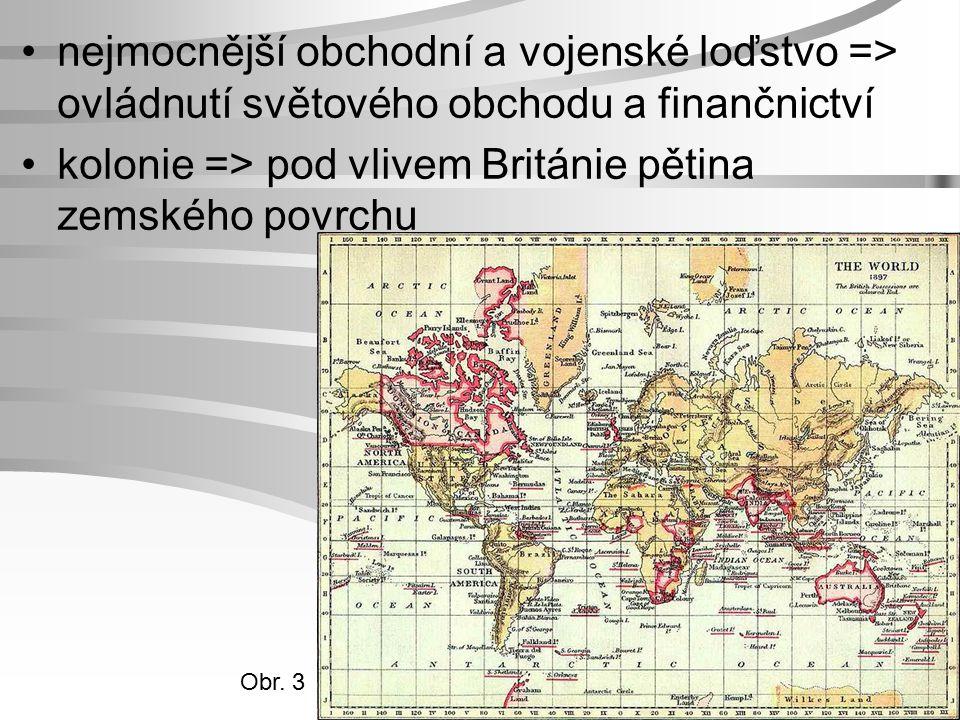 Co je kolonie.V atlase (str.19) najdi britské kolonie.