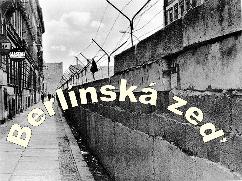 http://www.berlinermauer.se/BerlinWall/tysk_ind.htm http://www.totalita.cz/vysvetlivky/berlin_zed.php http://cs.wikipedia.org/wiki/Berl%C3%ADnsk%C3%A1