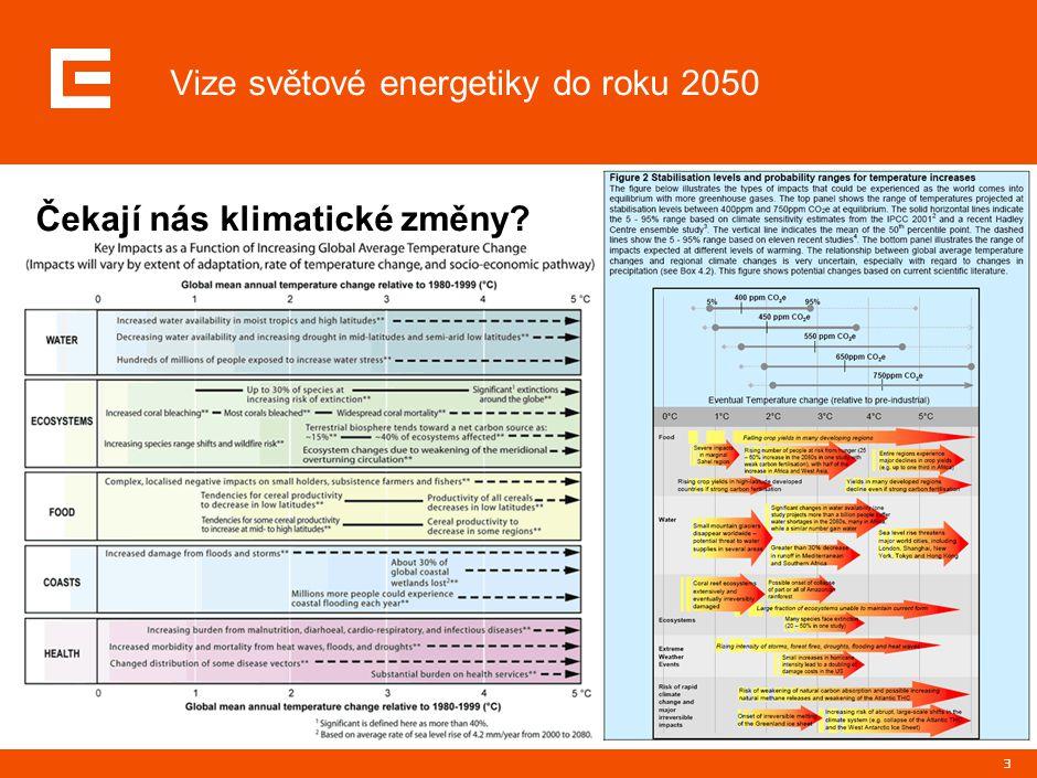 24 Od Lisabonu 2000 k Ljubljani 2008