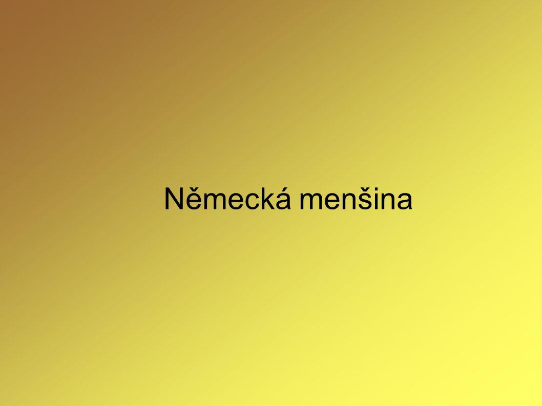 Iredenta = snaha o odtržení určitého území od státu, jemuž toto území náleží, a o přičlenění tohoto území k jinému státu