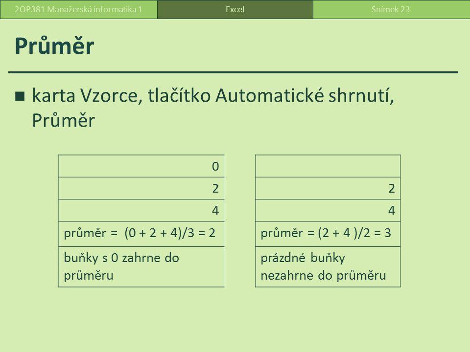 Odkaz na jiný list či sešit List2!A1 '[Sesit2.xlsx]List1'!A1 pokud jiný sešit není otevřený, musí být uvedena cesta 'C:\dokumenty\[Sesit2.xlsx]List1'!A1.