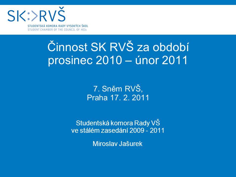 2.12. 2010, Praha – 20.