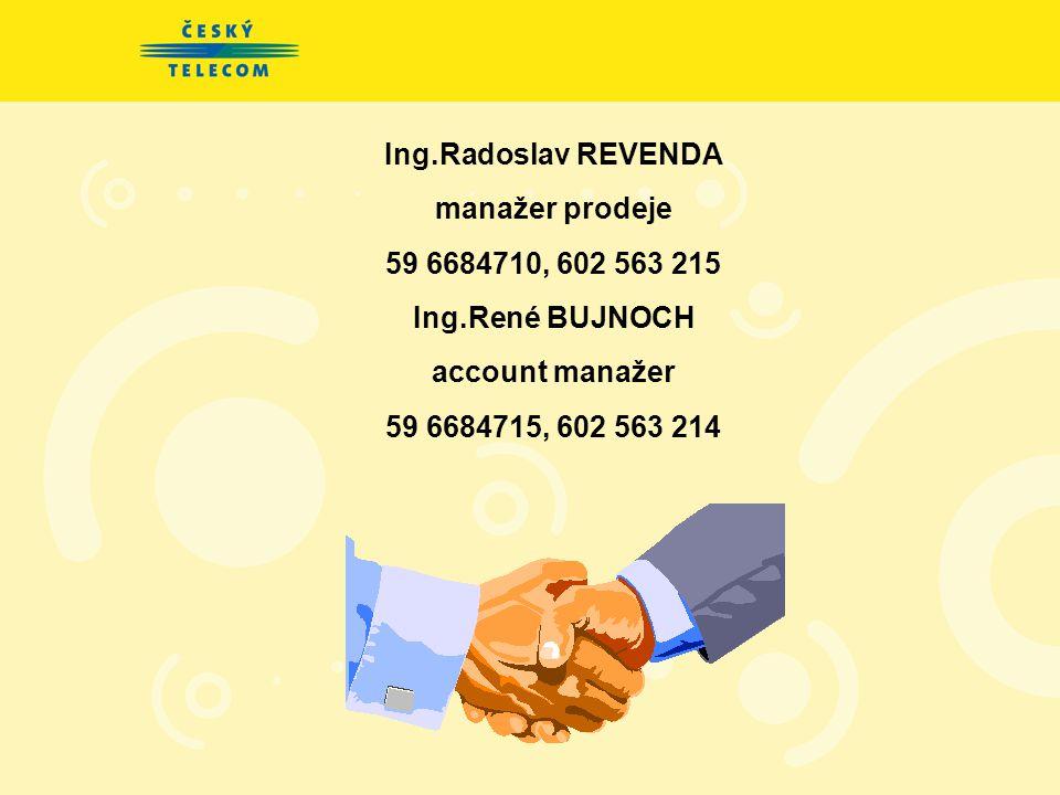 512 euroISDN30 512128 Příklad komunikačního řešení euroISDN30