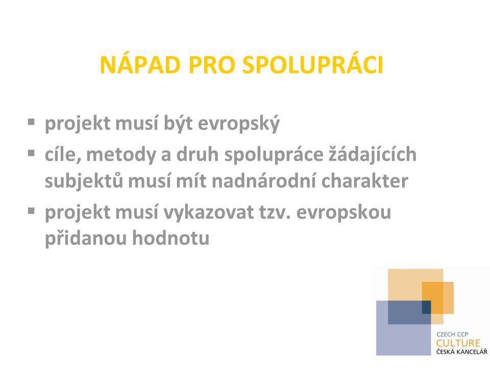 NOVINKY PRO ROK 2010  Povinné on-line formuláře: od 15.