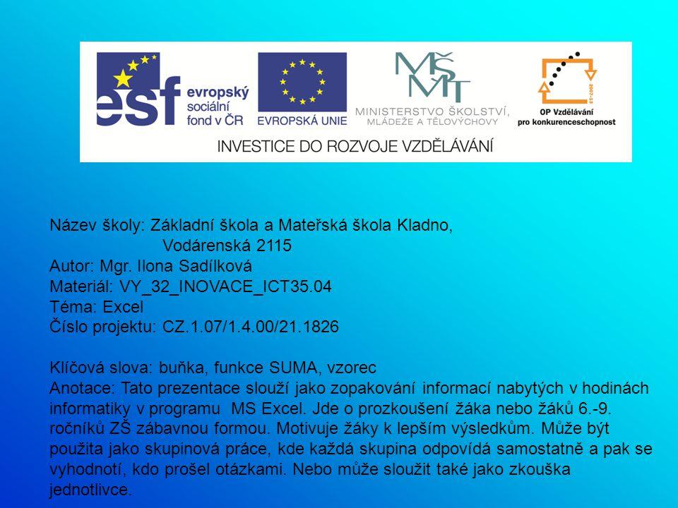 VY_32_INOVACE_ICT35.04