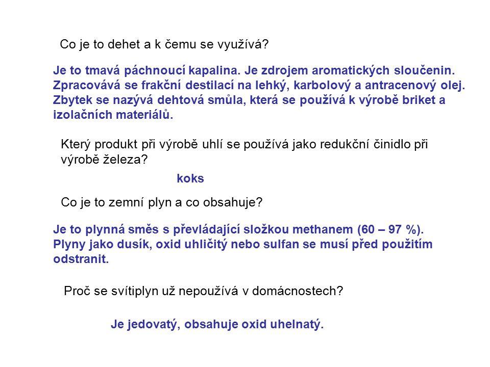 Použitá literatura a obrázky 1.[online].[cit. 2013-08-15].