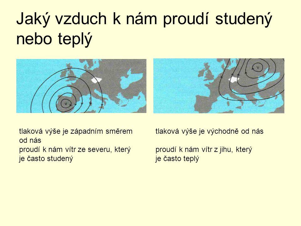Pasáty a monzuny Pasáty jsou větry převládající v tropických oblastech okolo rovníku Vanou celoročně z oblastí vysokého tlaku subtropické šířky do oblasti nízkého tlaku nad rovníkem stáčení ve směru od východu k západu je dáno rotací Země http://cs.wikipedia.org/wiki/Pasát
