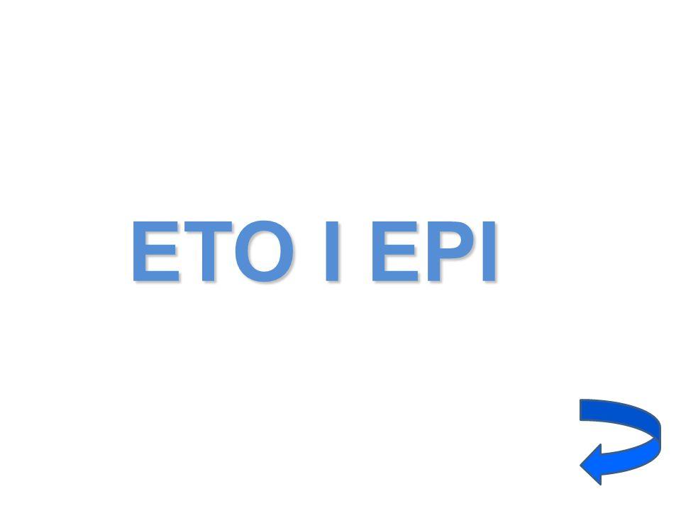 ETO I EPI