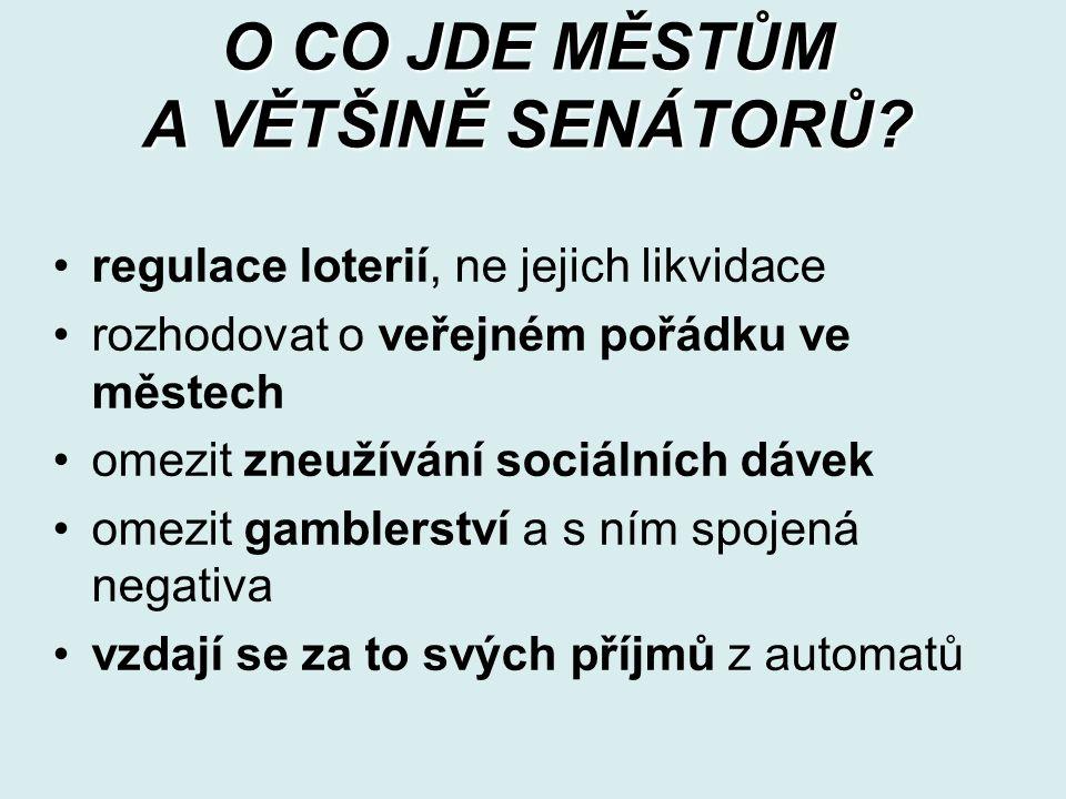 DUBEN 2010 NOVELA ČSSD PROŠLA NAPŘÍČ SNĚMOVNOU A POSLANCI JI SCHVÁLILI.