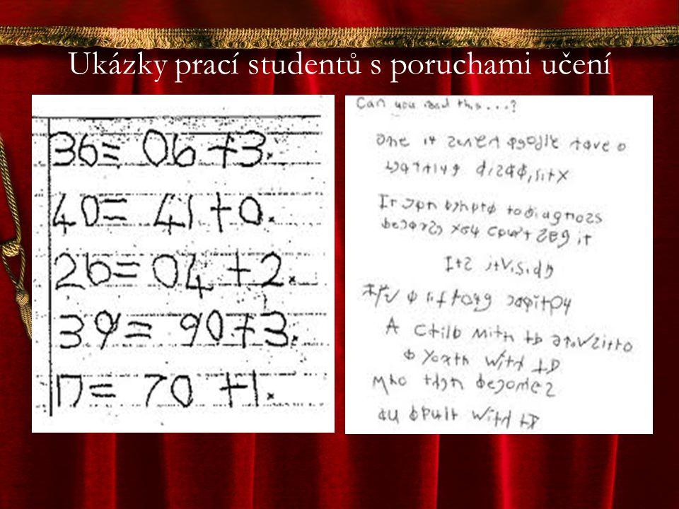 Aktivita Napište v 5 větách, co jste dělali o víkendu a nesmíte použít písmena K, M, P, a S (5min)