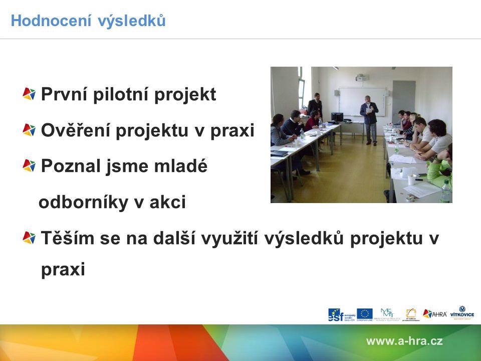 GSM: +420 721 346 877 Tel.: +250 558 624 116 E-mail: a-hra@a-hra.cz AHRA – Human Resource agency, s.r.o.