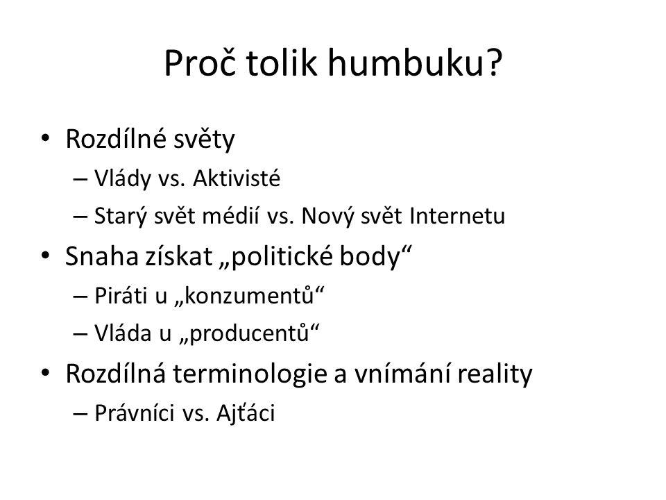 Michal Krsek michal@krsek.cz