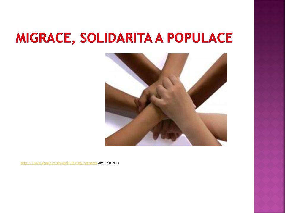 https://www.google.cz/#q=obr%C3%A1zky+solidaritahttps://www.google.cz/#q=obr%C3%A1zky+solidarita dne 1.1O.2013