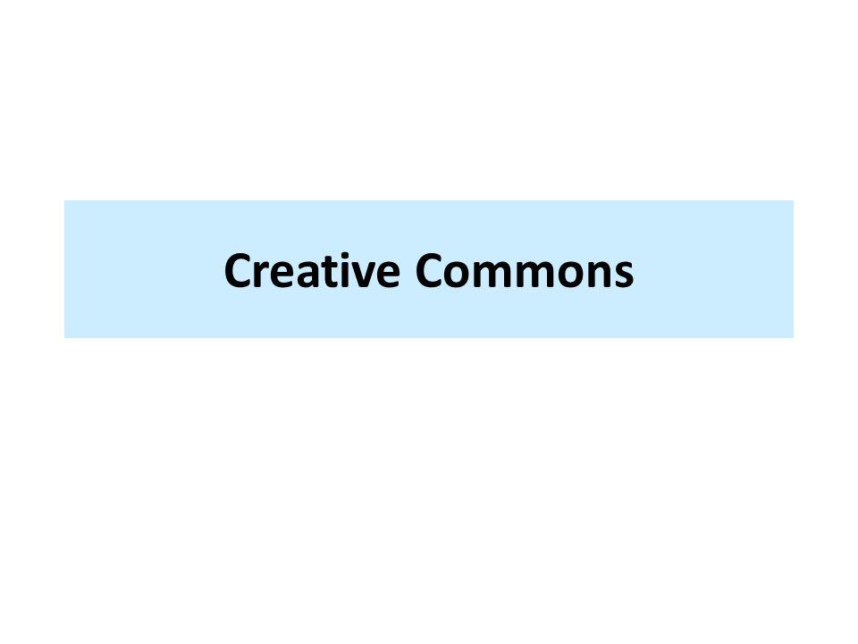 Použitý obrazový materiál [6]CREATIVE COMMONS.CC-sa.