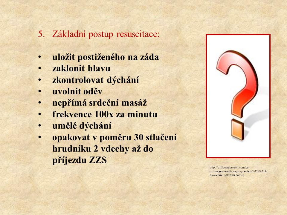 Zdroj: http://is.muni.cz/el/1451/jaro2008/ekurzy2008/um/5490388/web/pages /video.html