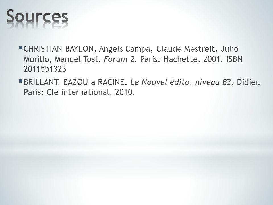  CHRISTIAN BAYLON, Angels Campa, Claude Mestreit, Julio Murillo, Manuel Tost.