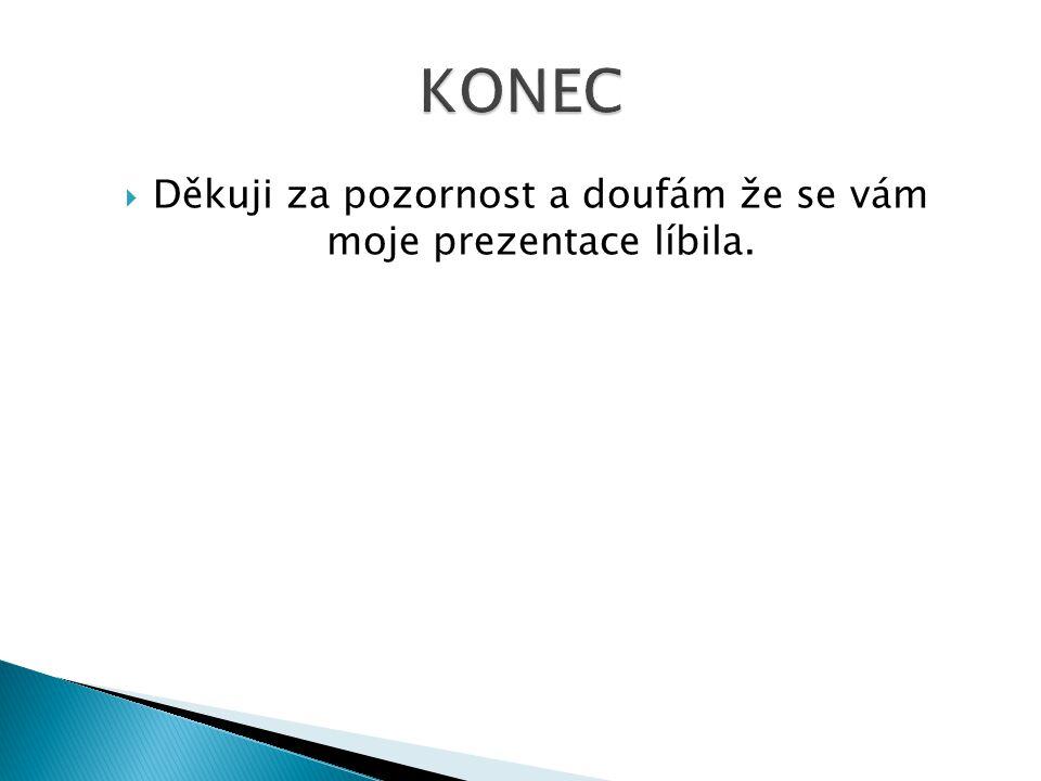  http://vtm.e15.cz/elektronika-bude-v-budoucnu-rust-jako-clovek http://vtm.e15.cz/elektronika-bude-v-budoucnu-rust-jako-clovek  http://cs.wikipedia.org/wiki/Mobiln%C3%AD_telefon#Prodej_ve_sv.C 4.9Bt.C4.9B http://cs.wikipedia.org/wiki/Mobiln%C3%AD_telefon#Prodej_ve_sv.C 4.9Bt.C4.9B  http://www.czso.cz/csu/tz.nsf/i/mobilni_telefony_v_evropske_unii http://www.czso.cz/csu/tz.nsf/i/mobilni_telefony_v_evropske_unii  http://smartmania.cz/clanky/statistika-prodeje-smartphonu- poprve-prekonaly-klasicke-telefony-4758 http://smartmania.cz/clanky/statistika-prodeje-smartphonu- poprve-prekonaly-klasicke-telefony-4758  http://corpgov.net/2014/02/apple-inc-aapl-how-i-voted-proxy- score-89/ http://corpgov.net/2014/02/apple-inc-aapl-how-i-voted-proxy- score-89/  http://siliconangle.com/blog/2014/02/11/nokia-to-release- android-phone-at-mwc/ http://siliconangle.com/blog/2014/02/11/nokia-to-release- android-phone-at-mwc/  http://mobilizujeme.cz/clanky/vybirame-idealni-telefon-se- ctenari-mobilizujeme-cz-7-dil-vyrobce/ http://mobilizujeme.cz/clanky/vybirame-idealni-telefon-se- ctenari-mobilizujeme-cz-7-dil-vyrobce/  http://interiordesignsid.com/windows-phone-lockscreen- wallpaper.html http://interiordesignsid.com/windows-phone-lockscreen- wallpaper.html